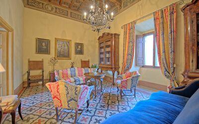 Castello Leopoldo