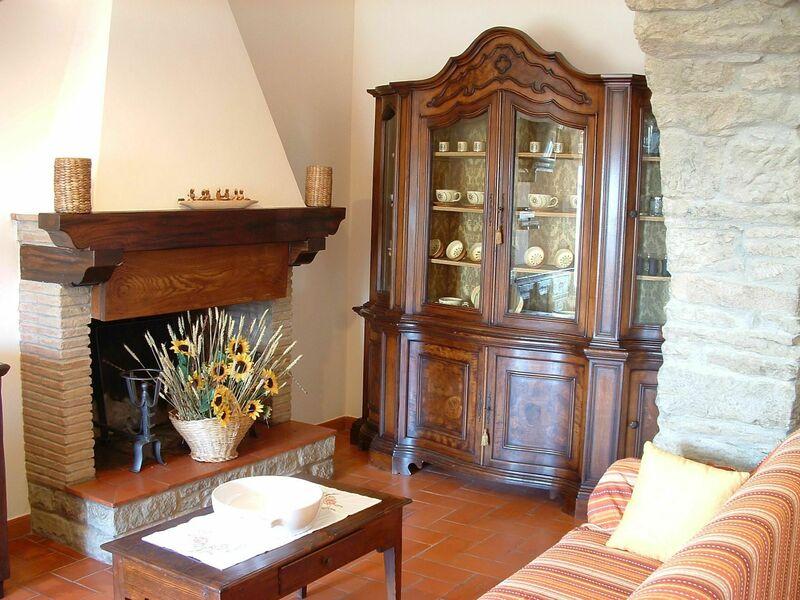 Casa Ivan