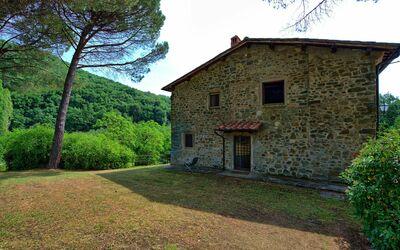 Montescalari 7