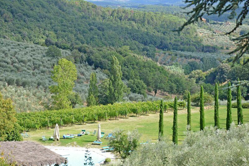 Montescalari