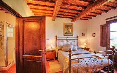 Villa Grazia