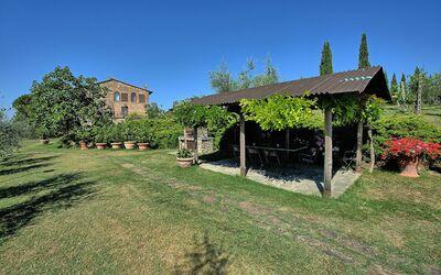 San Piero