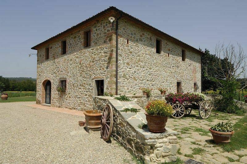 Villa Il Molino