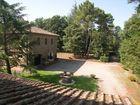 Villa Monti