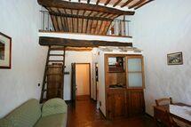 Castello Vittorio 3