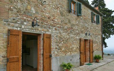 Casa Lucardo