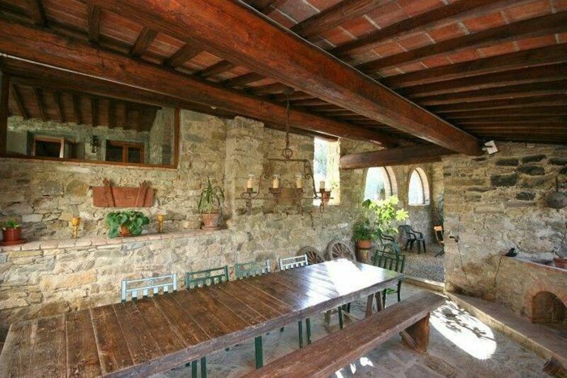 Villa Boni