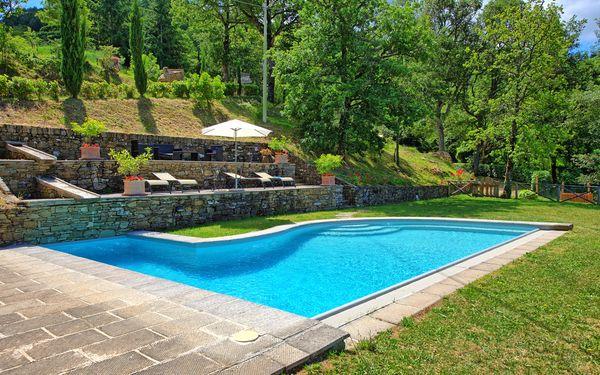 Villa Villa Margherita in affitto a Cortona