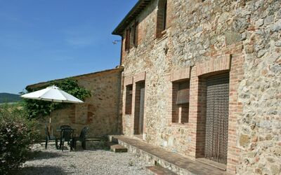 San Donnino 1