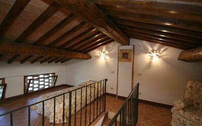 San Donnino 6