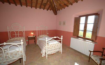 Borgo Chiesetta 2