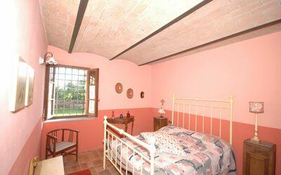 Borgo Chiesetta 3