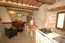 Borgo Chiesetta 4