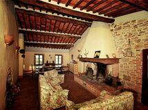 Borgo Chiesetta 1