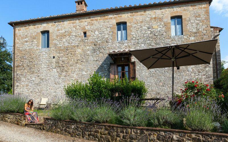 Borgo Chiesetta 5