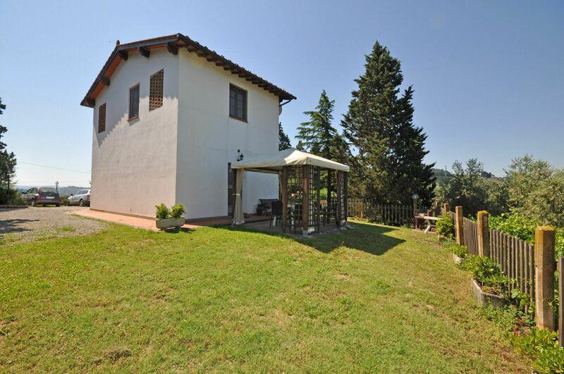 Casa Vago