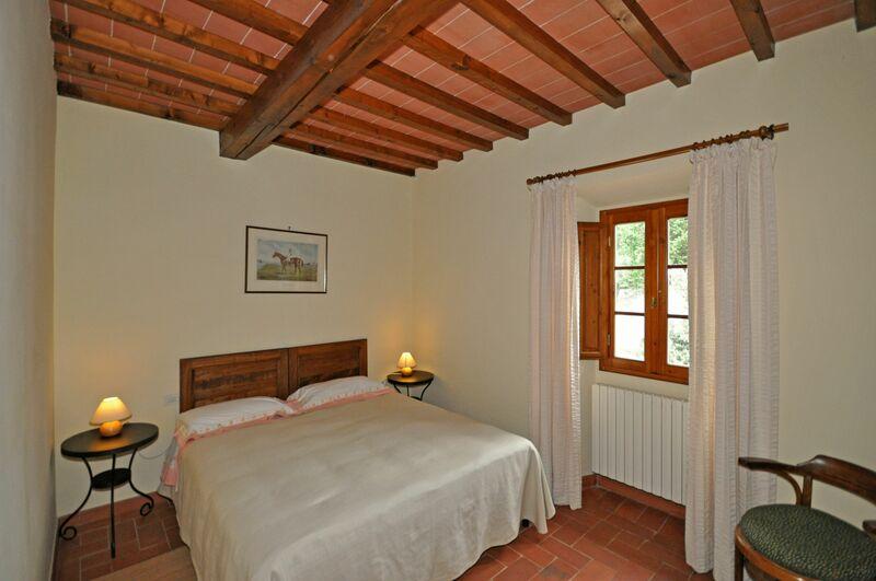 Villa Terrazza