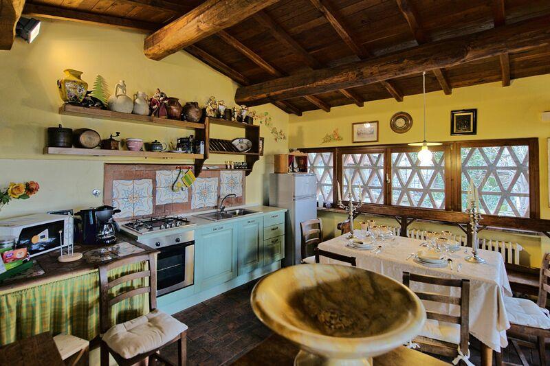 Casa Vania