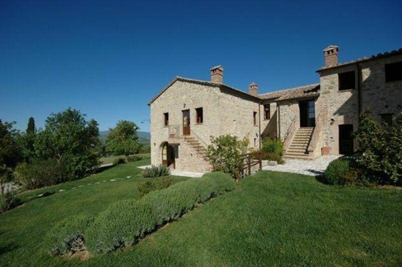 Borgo Fastelli