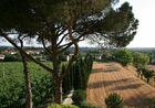 Villa Giovi
