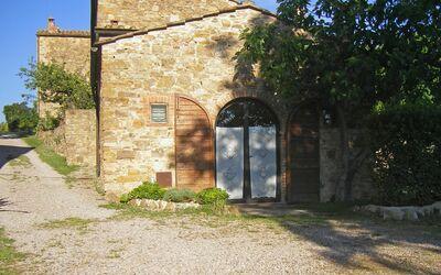 Cantinetta
