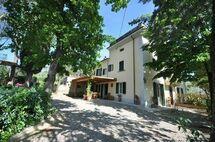 Apartment Casa Giovanna in affitto a Antria
