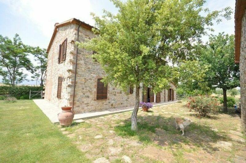 Casale Sugherino