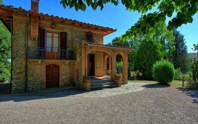 Casale Ambra