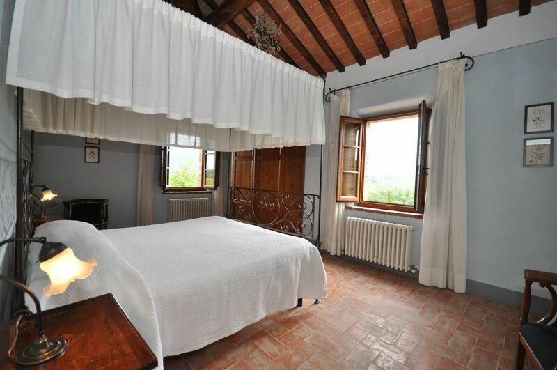 Villa Gaeta