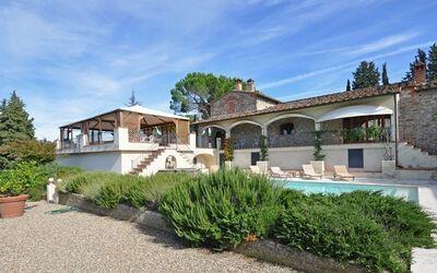 Villa Guia