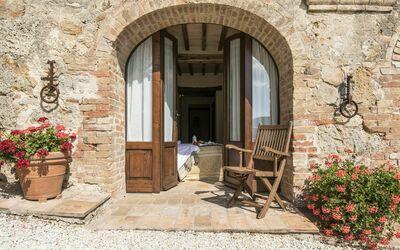 Villa Vittorio